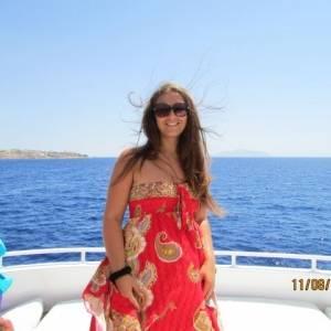 Valy_valentina 26 ani Galati - Matrimoniale Frumusita - Galati