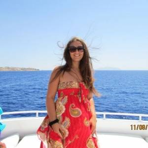 Valy_valentina 27 ani Galati - Matrimoniale Gohor - Galati