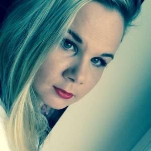 Veravi 28 ani Olt - Matrimoniale Visina-noua - Olt