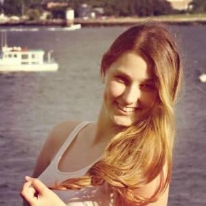 Anykha 22 ani Covasna - Anunturi matrimoniale Covasna - Femei singure Covasna