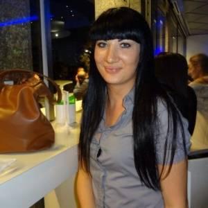 Charisma 33 ani Constanta - Femei sex Tuzla Constanta - Intalniri Tuzla