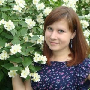 Deanna 25 ani Mehedinti - Matrimoniale Balta - Mehedinti