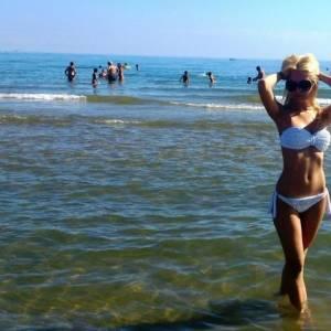 Karinh 35 ani Botosani - Matrimoniale Leorda - Botosani