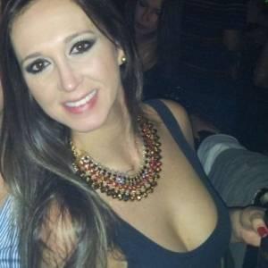 Andreinna 25 ani Teleorman - Matrimoniale Segarcea-vale - Teleorman