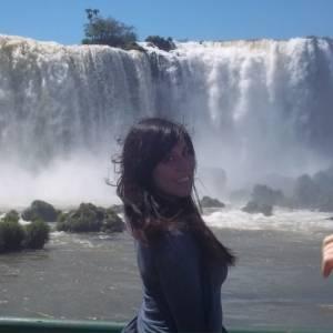 Tutza 24 ani Bihor - Femei sex Tinca Bihor - Intalniri Tinca