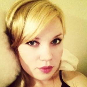 Isabela46 29 ani Cluj - Anunturi matrimoniale