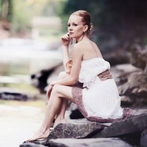 Cera70 20 ani Gorj - Matrimoniale Danesti - Gorj