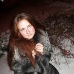 Marymariaela 29 ani Ilfov - Matrimoniale Petrachioaia - Ilfov