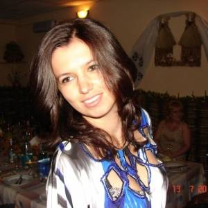 Marilenamiriam 31 ani Arad - Femei sex Dezna Arad - Intalniri Dezna