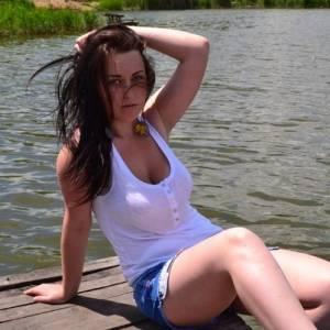 Claire 22 ani Constanta - Matrimoniale Costinesti - Constanta