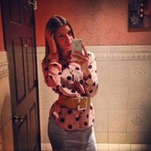 Bianca519 35 ani Brasov - Femei sex Vistea Brasov - Intalniri Vistea