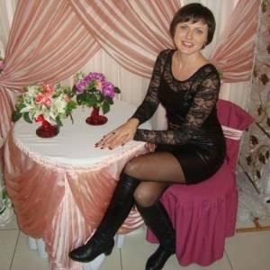 Joselyn 32 ani Iasi - Femei sex Probota Iasi - Intalniri Probota