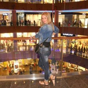 Red_alecsandra 31 ani Prahova - Matrimoniale Bertea - Prahova
