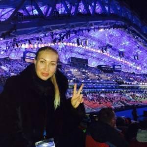 Zenada 21 ani Arad - Matrimoniale Moneasa - Arad