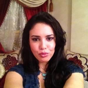 Yasii 29 ani Sibiu - Anunturi matrimoniale Sibiu - Femei singure Sibiu