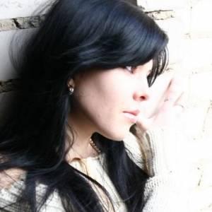 Delia12 26 ani Braila - Matrimoniale Ulmu - Braila