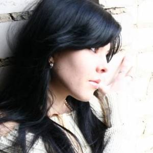 Delia12 26 ani Braila - Matrimoniale Sutesti - Braila