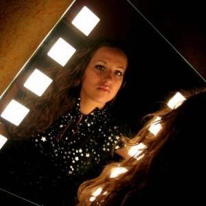 Asanda 22 ani Ialomita - Femei sex Facaeni Ialomita - Intalniri Facaeni