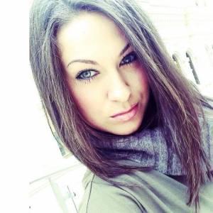 Lia12 23 ani Timis - Matrimoniale Comlosu-mare - Timis