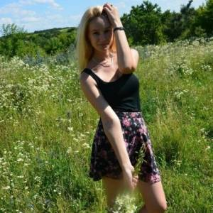 Bubulyna 23 ani Timis - Femei sex Comlosu-mare Timis - Intalniri Comlosu-mare