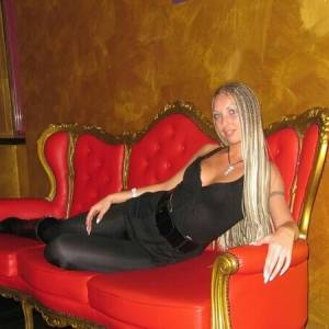Ela41 34 ani Braila - Anunturi matrimoniale Braila - Femei singure Braila