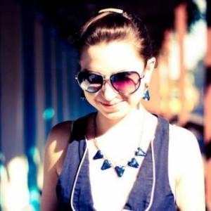 Mikidoi 19 ani Harghita - Matrimoniale Harghita - Agentie matrimoniala femei