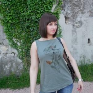 Printesarazboinica80 33 ani Prahova - Femei sex Salciile Prahova - Intalniri Salciile