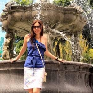 Alina_bi 24 ani Bucuresti - Matrimoniale Barbu-vacarescu - Bucuresti