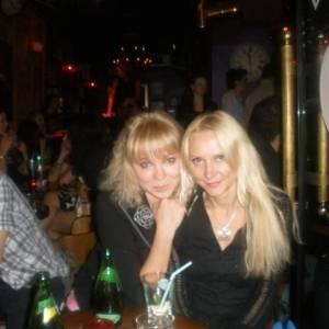 Alexxxanna 29 ani Caras-Severin - Matrimoniale Socol - Caras-severin