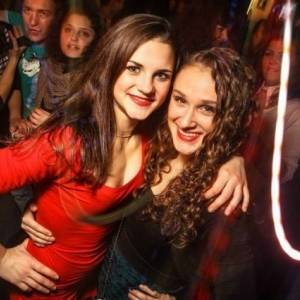 Violeta_maruta 33 ani Galati - Femei sex Baleni Galati - Intalniri Baleni