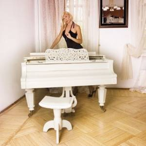 Rodana 32 ani Prahova - Matrimoniale Bertea - Prahova