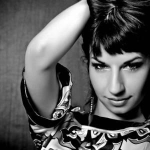 Valentina2131 23 ani Calarasi - Anunturi matrimoniale Calarasi - Femei singure Calarasi