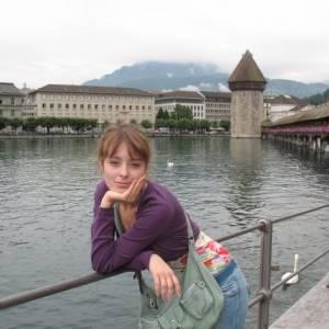 Madalina_stoican 21 ani Bucuresti - Matrimoniale Parcul-carol - Bucuresti