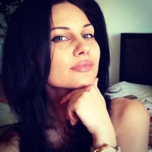 Irina_uituca 34 ani Teleorman - Matrimoniale Traian - Teleorman