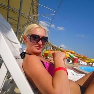 Mariayza 28 ani Gorj - Anunturi matrimoniale Gorj - Femei singure Gorj
