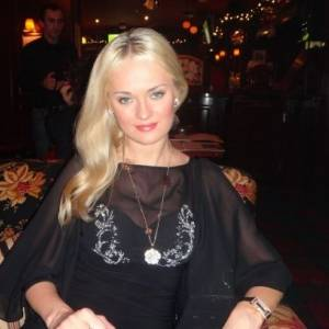 Mihaela_valerica 36 ani Harghita - Matrimoniale Feliceni - Harghita