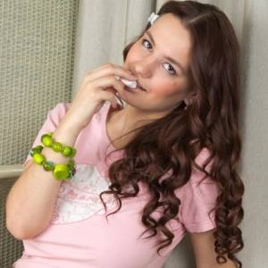 Maryanna_tgv 26 ani Harghita - Matrimoniale Feliceni - Harghita