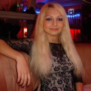 Dardanella 29 ani Bihor - Femei sex Uileacu-de-beius Bihor - Intalniri Uileacu-de-beius