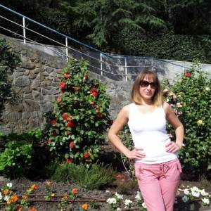 Alexutzza_cristina 26 ani Satu-Mare - Matrimoniale Culciu - Satu-mare