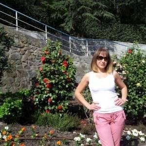Alexutzza_cristina 26 ani Satu-Mare - Matrimoniale Vama - Satu-mare