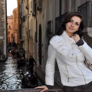 Alina_g 22 ani Teleorman - Matrimoniale Stejaru - Teleorman