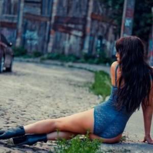 Bensonf1 28 ani Prahova - Femei sex Rastii-colt Prahova - Intalniri Rastii-colt