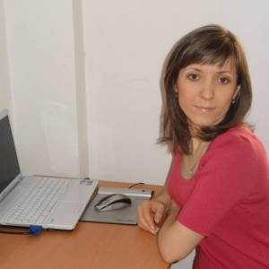 Genes_silvia 36 ani Arges - Matrimoniale Baiculesti - Arges
