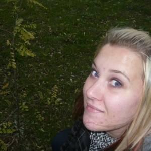 Adela_iliescu 27 ani Dambovita - Matrimoniale Bucsani - Dambovita