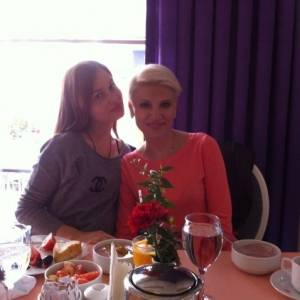 Myr3lk 35 ani Cluj - Anunturi matrimoniale