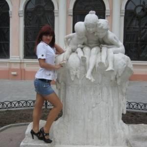 Alexxxutzaaaa 31 ani Calarasi - Matrimoniale Nicolae-balcescu - Calarasi