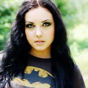 Alian_sw33t_kiss 29 ani Vaslui - Matrimoniale Vutcani - Vaslui