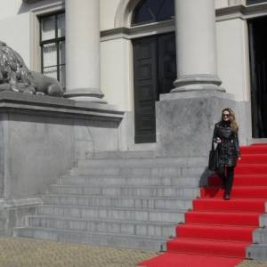 Ynes 29 ani Cluj - Anunturi matrimoniale