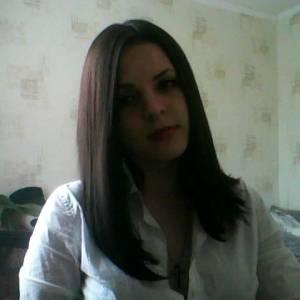 Nuty49 29 ani Valcea - Matrimoniale Valcea - Femei care cauta companie