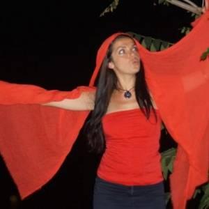 Auragabi 21 ani Bihor - Matrimoniale Cabesti - Bihor